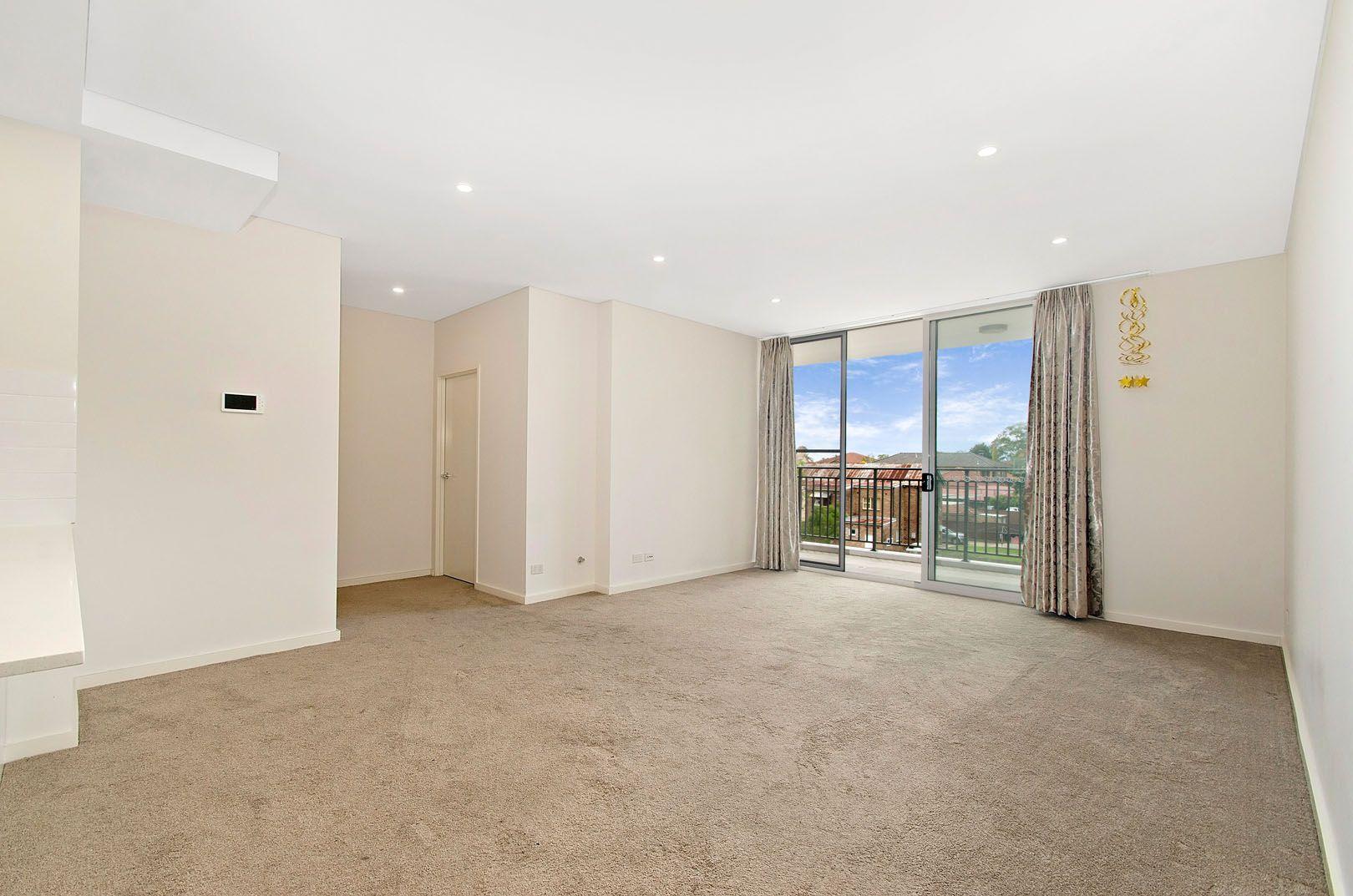 303/3 Wilga Street , Burwood NSW 2134, Image 1