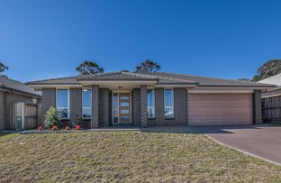 Picture of 17 Holland Circuit, Gillieston Heights NSW 2321