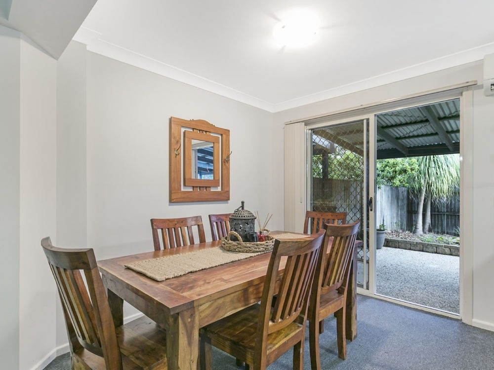 21/1819 Wynnum Road, Tingalpa QLD 4173, Image 2