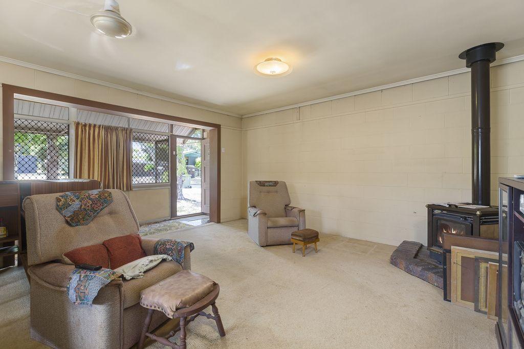 45 Farrar Street, Acacia Ridge QLD 4110, Image 0