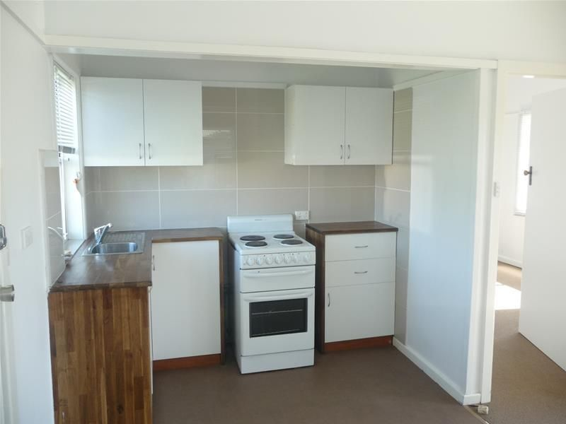 2 Gill Avenue, Taree NSW 2430, Image 0
