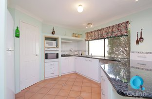 Picture of 29 Barraberry Retreat, Canning Vale WA 6155