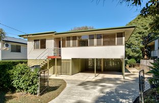 Picture of 20 Harold Street, Stafford QLD 4053