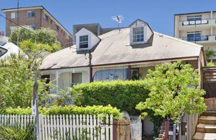 Picture of 25 William Street, Balmain East NSW 2041