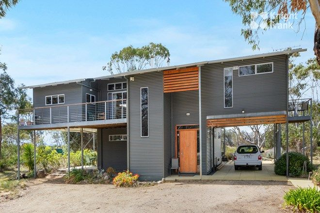 Picture of 179 Cambria Drive, DOLPHIN SANDS TAS 7190