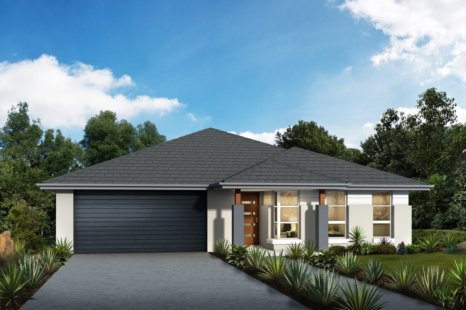 Lot 15/50 Seventeenth Avenue, Austral NSW 2179, Image 0