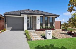 Picture of 4 Seaborn Avenue, Oran Park NSW 2570