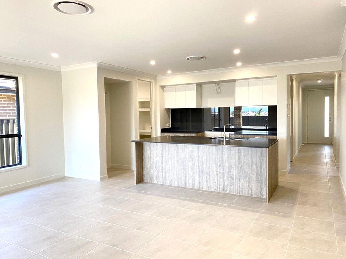 68 Agland Avenue, Marsden Park NSW 2765, Image 0
