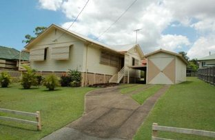 Picture of 11 Gaffney Street, Carina Heights QLD 4152
