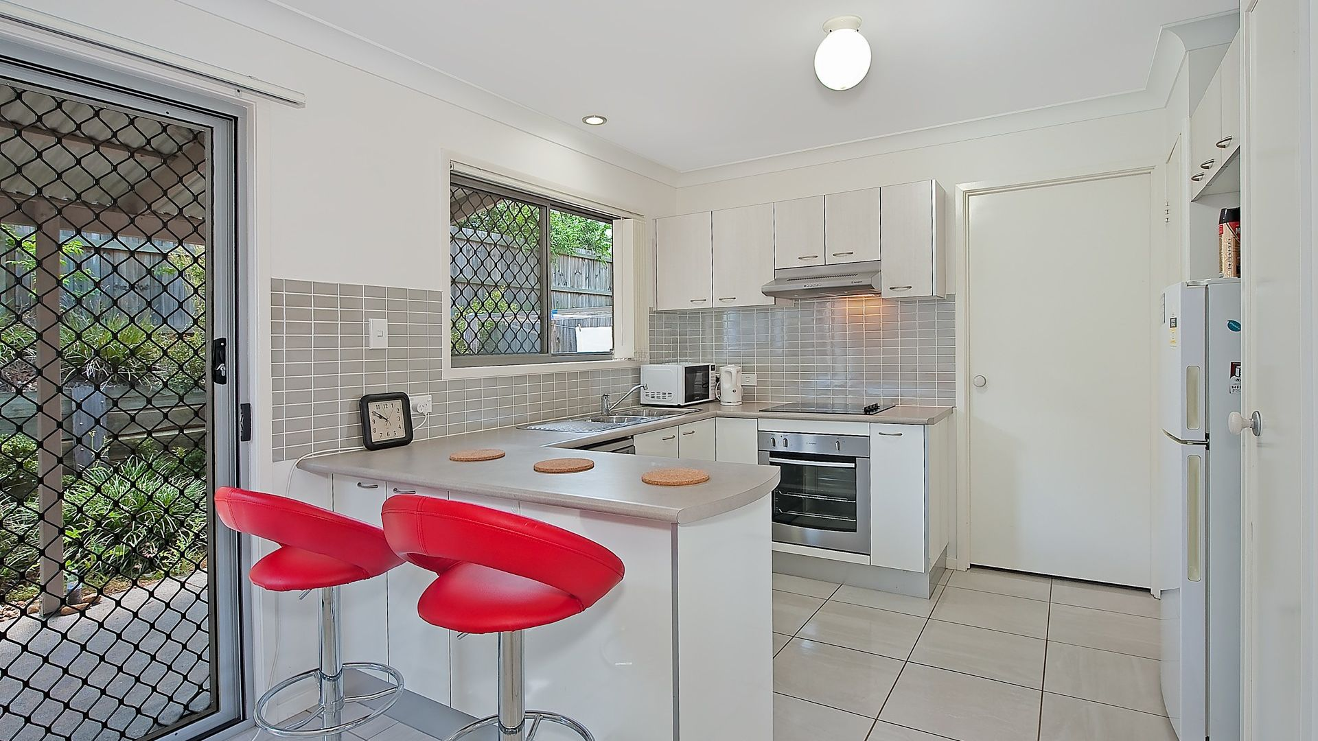 86/1 Bass Court, North Lakes QLD 4509, Image 2