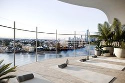 Picture of 1403/17 Cannes Ave, Surfers Paradise