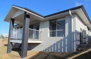 1/35 Avalon Drive, Rural View QLD 4740