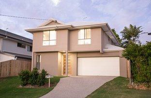 19 Centre Street, Aspley QLD 4034