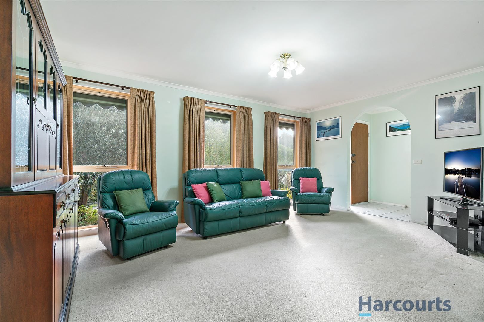 52 Dowling Road, Oakleigh South VIC 3167, Image 1