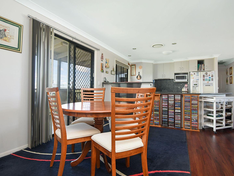 25 Brodie Street, Nobby QLD 4360, Image 1