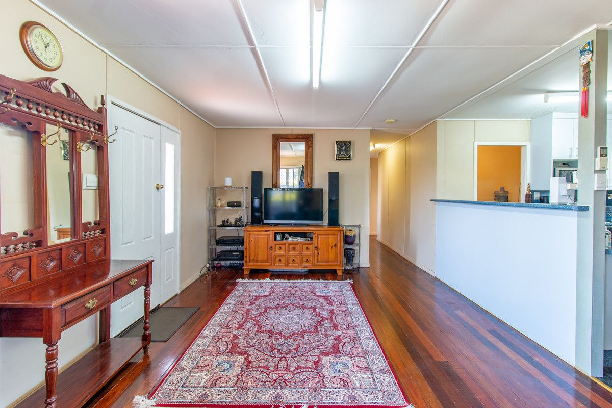 65 Second Avenue, Mount Isa QLD 4825, Image 2