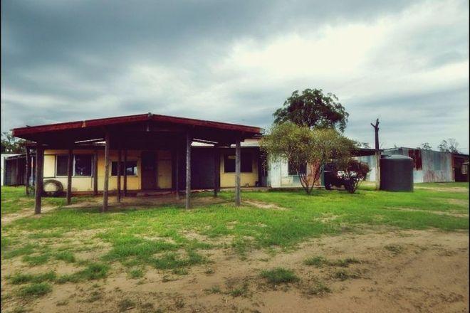 Picture of KUMBARILLA QLD 4405