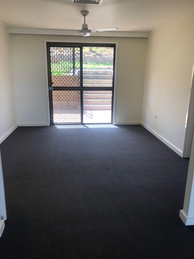 5 Moffatt Street, Mount Isa QLD 4825, Image 2