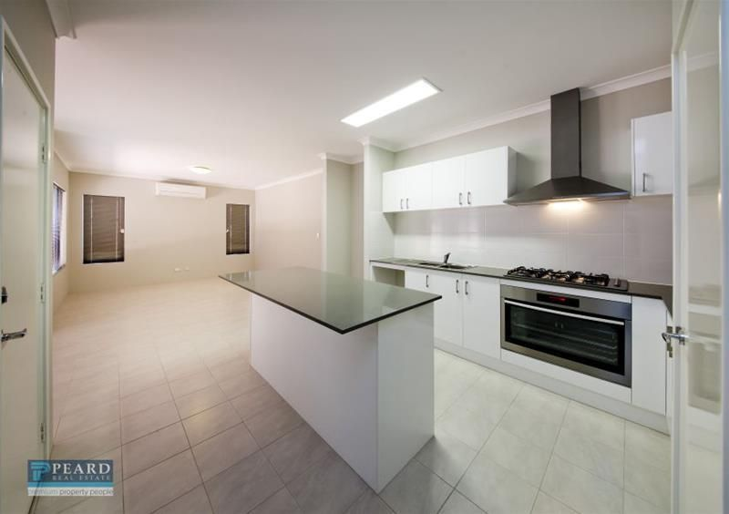 219A Wilding Street, Doubleview WA 6018, Image 2