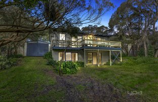 Picture of 11 Gawalla Street, Rye VIC 3941