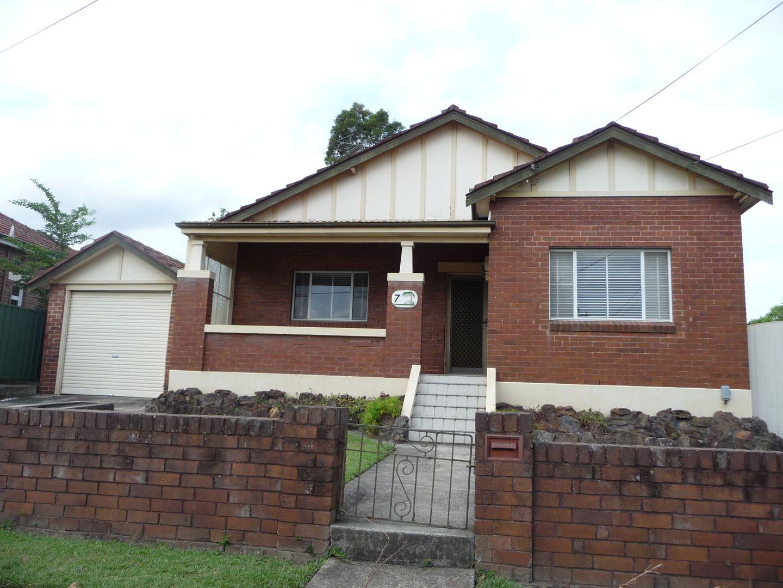 7 Wattle Street, West Ryde NSW 2114, Image 0