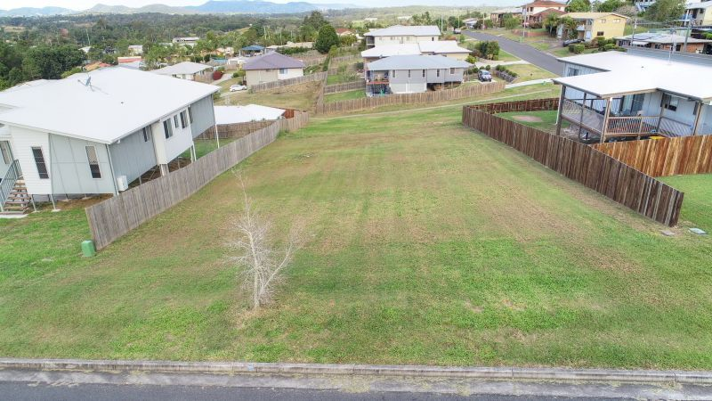 11 Lillis Road, Gympie QLD 4570, Image 1