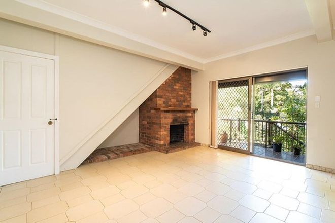Picture of 3/3 Marshall Crescent, BEACON HILL NSW 2100