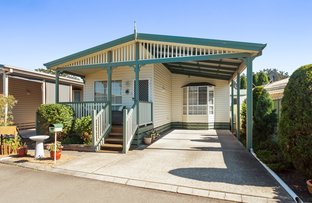 Picture of 121 Callistemon Cres, Kanahooka NSW 2530