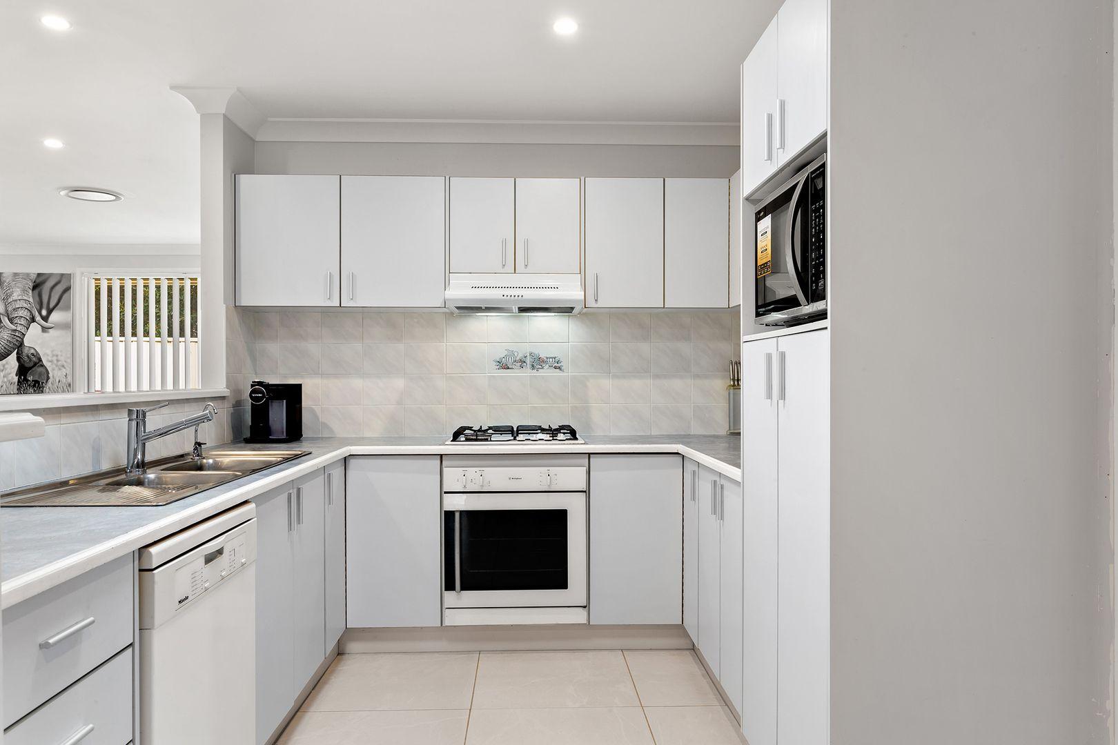25 Kite  Crescent, Hamlyn Terrace NSW 2259, Image 1
