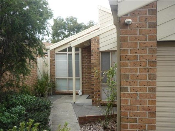 67 Florence Taylor Street, Greenway ACT 2900, Image 0