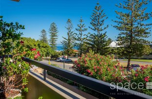 Picture of 4/187 Broome Street, Cottesloe WA 6011