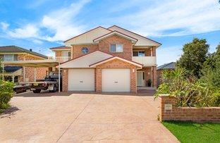 12A Naelcm Avenue, Killarney Vale NSW 2261
