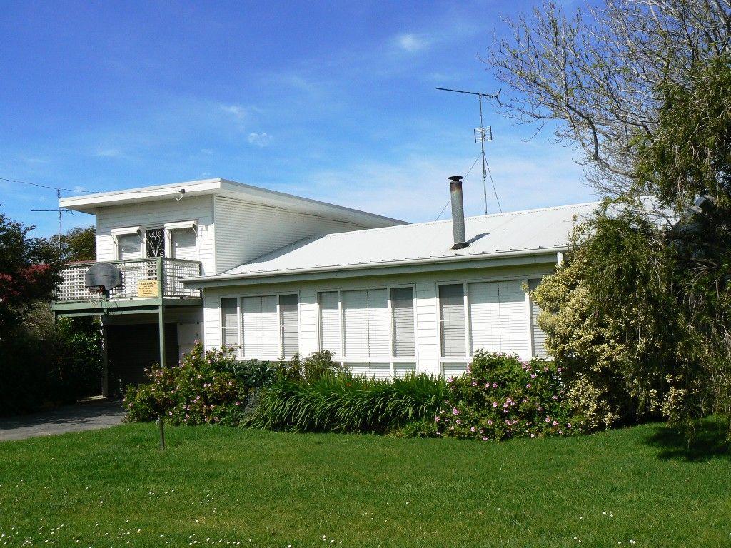 11 Murray Street, Apollo Bay VIC 3233, Image 0