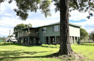 Picture of 2 Sandilands Street, Bonalbo NSW 2469