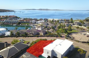 Picture of 4 Bridge Crescent, Port Lincoln SA 5606