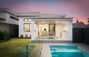 Picture of 20A Belair Avenue, Caringbah South NSW 2229