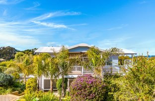 Picture of 4 HILL STREET, Normanville SA 5204