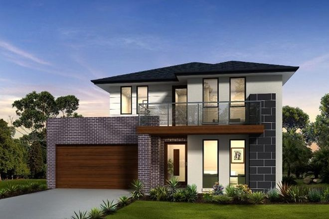 Picture of 1560 Proposed Road, NORTH RICHMOND NSW 2754