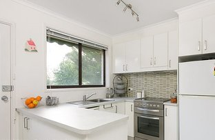 Picture of 9/47 Booth Street, Queanbeyan NSW 2620