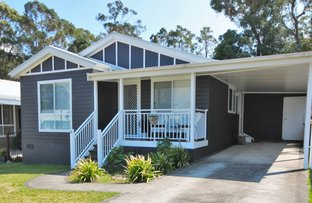 10/35 The Basin Road, St Georges Basin NSW 2540