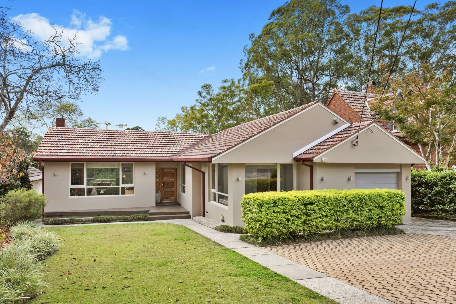 7 Pentecost Avenue, St Ives NSW 2075, Image 0