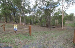 Picture of 151 Chappell Hills Road, South Isis QLD 4660