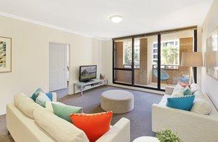 202/199 Pyrmont  Street, Pyrmont NSW 2009