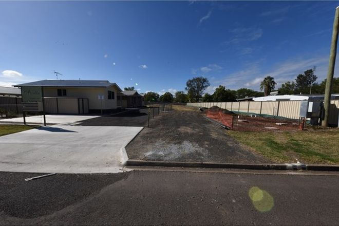 Picture of 32 Herbert Street, LAIDLEY NORTH QLD 4341