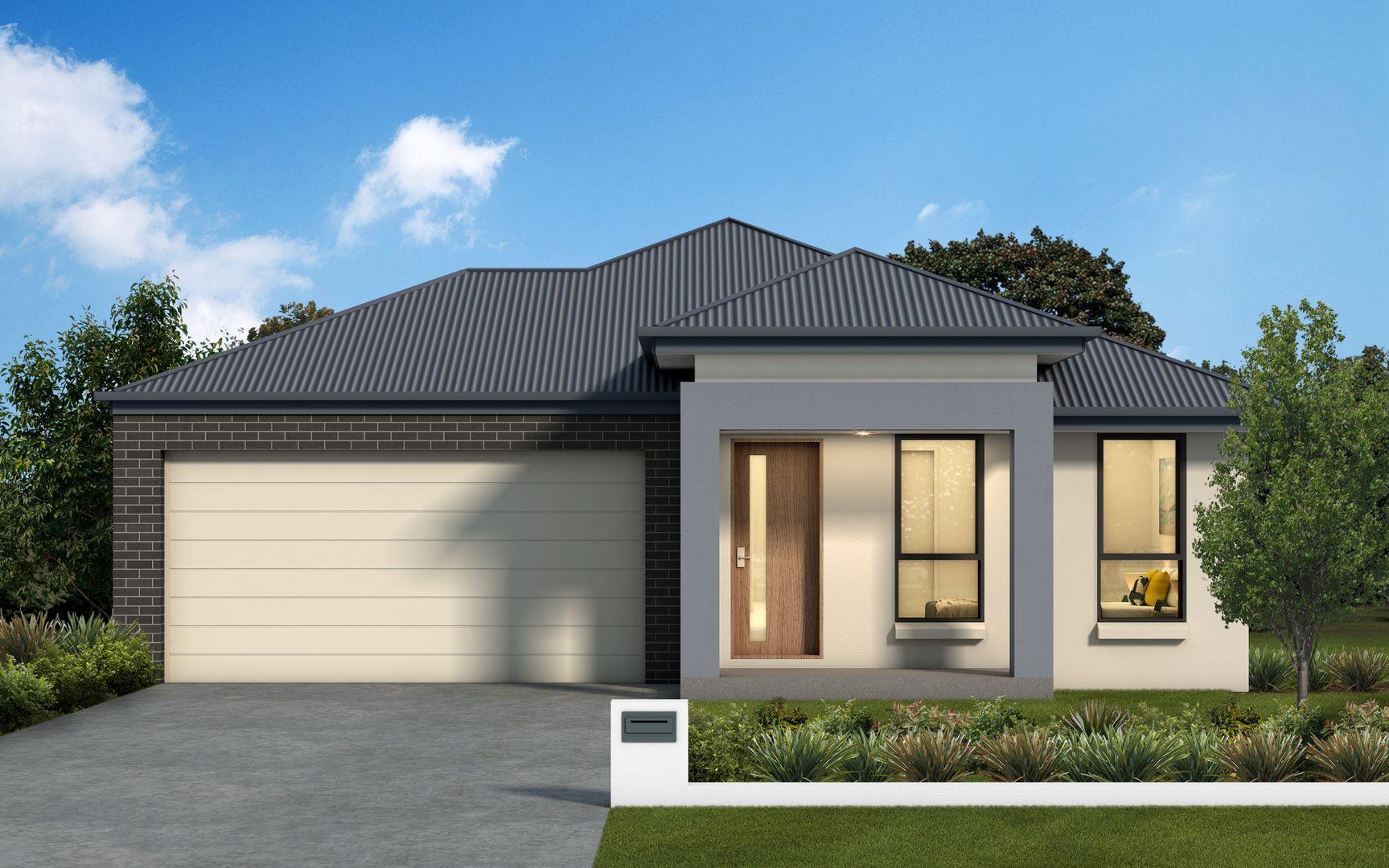 Lot 324 Oxley Ridge, Cobbitty NSW 2570, Image 0