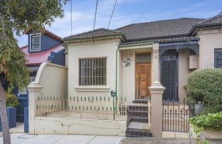 Picture of 21 Durham Street, Stanmore NSW 2048