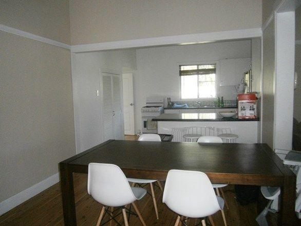 104 Condamine Street, Dalby QLD 4405, Image 1