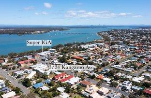 Picture of 3/24 Kangaroo Avenue, Bongaree QLD 4507