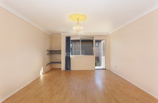 Picture of 3/16 Bellevue Street, North Parramatta NSW 2151