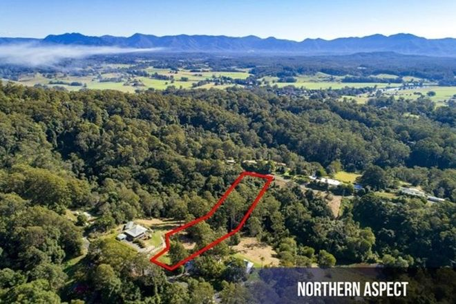 Picture of 69 Pulsford Place, BELLINGEN NSW 2454